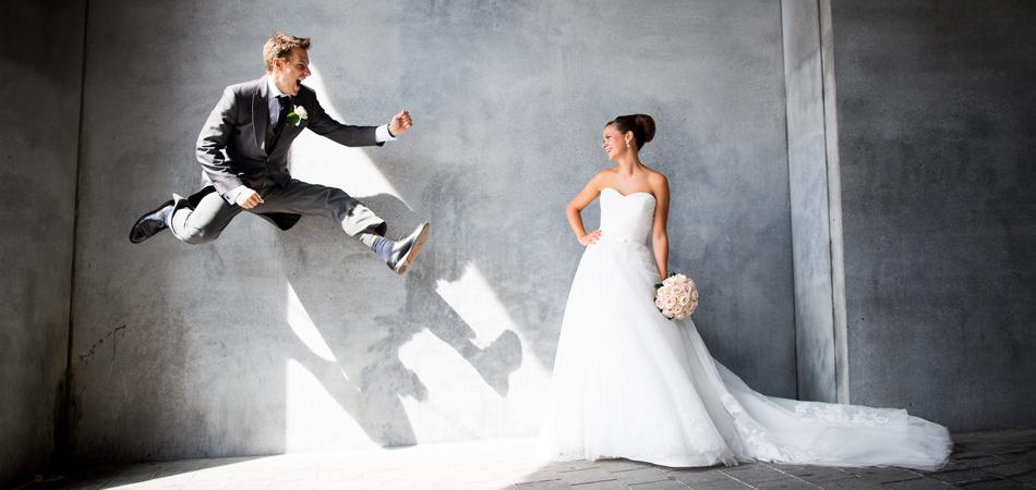 workshop mariage belgique